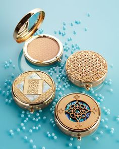 Compacts - Neiman Marcus