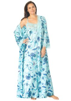 33355ee66bbae 49 Best Nightgowns and loungewear images