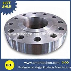 Rich Experience Best Professional high pressure aluminum die casting parts moulds