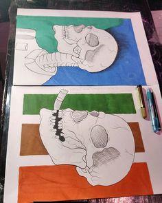 Berdlam  Contato para orçamentos Whatsapp: (11) 9 7382-4471 Ligações: (11) 3459-0766 E-mail: berdlamtattoo@gmail.com  Snapchat: berdlamtattoo  #codstattoo #tattoo #tattoos #artistic #artlife #aquarela #neotradicional #style #photo #likes #photooftheday #enjoy #420 #sullentv #ostatuadosreinam #art #artistic #coisademonstro #electricink #montanacolor #streetart #freelife by berdlamtattoo