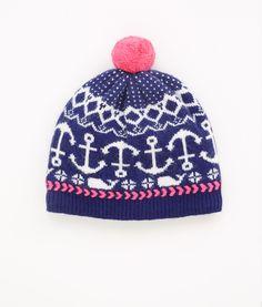 Shop Anchor Hat for Women | Vineyard Vines