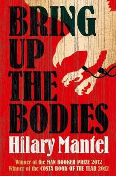 Bring Up the Bodies by Hilary Mantel, http://www.amazon.co.uk/dp/0007315104/ref=cm_sw_r_pi_dp_BeaTtb00M4RG7