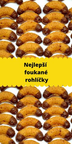 20 Min, Sausage, Nova, Menu, Menu Board Design, Sausages, Chinese Sausage