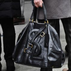 ysl clutch chain - 1000+ images about Mens Bags on Pinterest | Men Bags, Louis ...