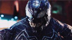 Spiderman Suits, Black Spiderman, Marvel Venom, Marvel Vs, Spectacular Spider Man, Amazing Spider, Smallville, Symbiotes Marvel, Spider Man