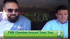 Greater Fort Walton Beach Chamber of Commerce Fort Walton Beach, Chamber Of Commerce, Parks And Recreation, Emerald, Bridge, Coast, Florida, Tours, How To Plan