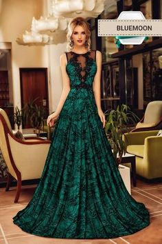 18th, Formal Dresses, Fashion, Pictures, Moda, Formal Gowns, La Mode, Black Tie Dresses, Fasion