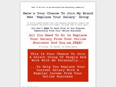 Try Rys Group Now- http://www.vnulab.be/lab-review/rys-group