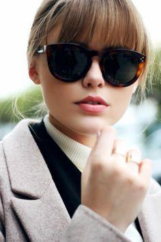 sonnenbrille-damen