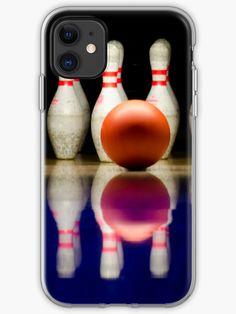 I Hit the Bowls  Maskenball • Entdecke einzigartige Designs und Motive von unabhängigen Künstlern. Iphone 8, Bowls, Cover, Airpod Case, Designs, Casetify, Sweden, Hawaii, Samsung