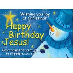 Happy birthday jesus jesus is the reason for the season happy birthday jesus jesus is the reason for the season pinterest happy birthday jesus happy birthday and craft bookmarktalkfo Gallery