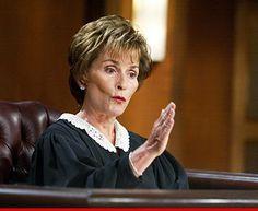 Hustler Disrespecting Judge Judy Got The Best Beat Down Ever | John Hawkins' Right Wing News