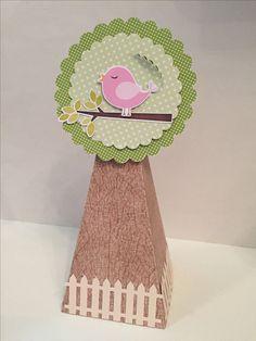 Arvore papelaria personalizada , decoração, festa.