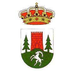 Página oficial Twitter, Ayuntamiento de Yunquera, atención al ciudadano, Web 2.0
