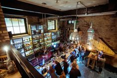 The Ultimate Scotch Whisky Crawl: 12 of the Best Bars in Edinburgh Edinburgh Bars, Edinburgh Restaurants, Edinburgh Travel, Library Bar, The Devil's Advocate, Bar Scene, Pump House, Training And Development, Wine List