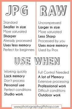 Perpetual Dslr Photography Tips Photo Editing Dslr Photography Tips, Photography Cheat Sheets, Photography Challenge, Photography Gifts, Photography Lessons, Photography For Beginners, Photoshop Photography, Photography Equipment, Photography Tutorials