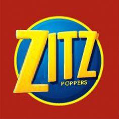 Ritz Crackers Parody