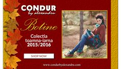 www.condurbyalexandru.com Php, Online Shopping, Shop Now, Cover, Books, Movie Posters, Libros, Net Shopping, Book