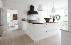 82 bästa bilderna på kök modern kitchens kitchen contemporary och
