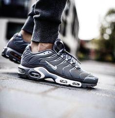 jekzb Nike Air Max 2017 | Sneakers | Pinterest