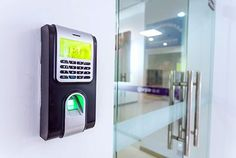 Provide the best services of alarm systems Wollongong to secure your home and office.