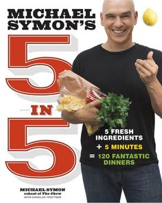 michael-symon-5-in-5.jpg