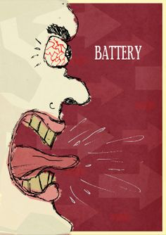 Buy this poster at: https://www.etsy.com/listing/189894763/metallica-battery-poster-print