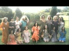 ▶ Julieta Venegas - Bien o Mal - YouTube