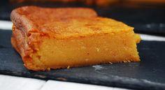 PASTÍS DE MONIATO Cornbread, Sweet, Ethnic Recipes, Food, Millet Bread, Candy, Eten, Meals, Corn Bread