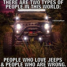 looking for everything jeep u can go to http://redneck4x4camping.outdoorandcamp.com