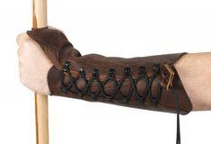 Robin Hood Bracer