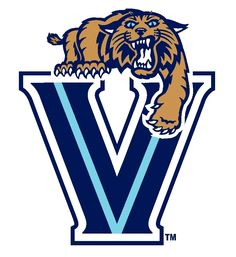 #Villanova University! Go Wildcats! #onlinemba