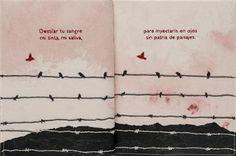 """""""Desaliento"""" de Roser López Monsò (fons CDMT, Terrassa)"""