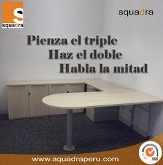 PIENSA COMO PIENSAN LOS SABIOS, MAS HABLA COMO HABLA LA GENTE SENCILLA.   -Aristóteles.  #mobiliario #lima #arquitectura #diseñodeinteriores #interiores #Perú #buenosdias #aristoteles #arquitectos #diseños #muebles #confort