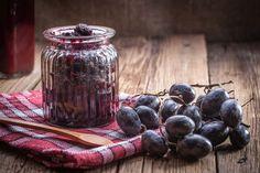 Grape Jam, Grape Jelly, Jam And Jelly, Grape Juice, Wine Country Gift Baskets, Growing Grapes, Wine Fridge, Izu, Fast Growing