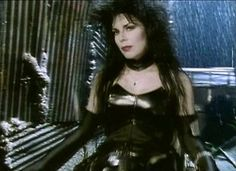 stayfree70:  PATRICIA MORRISON