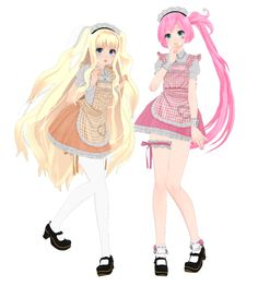 Model Outfits, Club Outfits, Vocaloid Characters, Modelos 3d, Cute Cosplay, Anime Outfits, Hatsune Miku, Anime Style, Cute Drawings