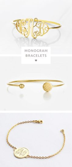 monogram bracelet gold • monogram initial bracelet silver • Rose gold monogram bracelet • sterling silver monogram bracelet silver • gold initial bracelet gold • monogram gold bracelet • bridal jewellery • costume jewelry • minimalist gold jewelry • best friend birthday gifts • best friend gift ideas • friendship presents • gift ideas for best friend • best christmas gifts for mom • christmas gift ideas for her • christmas gifts for 12 year old girls • inexpensive christmas gifts