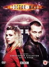 Doctor Who - Enlace UAM http://biblos.uam.es/uhtbin/cgisirsi/uam1/EDUCACION/0/5?searchdata1=doctor%20who%20AND%20boak