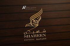 مصمم شعارات فى السعودية الرياض جدة مكة ابوظبي دبي الكويت البحرين قطر 2