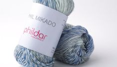 99fab3bf700 Phildar Nay Achat pelotes de laine tricot   crochet en ligne Prêt à porter