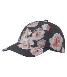 Adidas Originals Rose - Vêtements - Femme - Casquettes, chapeaux et bandeaux | Sports Experts