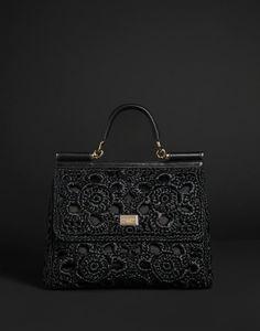 .Dolce & Gabbana Beautifuls.com Members VIP Fashion Club 40-80% Off Luxury Fashion Brands