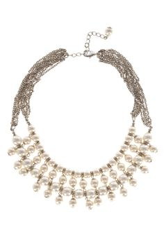 Tunisian Jewels