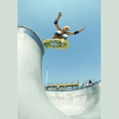 "80s Skate Photo - Mike Smith Acid Drop Eighties Skateboarding Photograph 16x20"" Print - Grant Brittain Skate Photo Print"