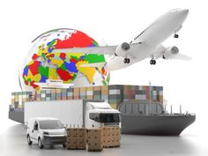 International courier services Mumbai by Express Air Logistics help you save money by reducing prices for excess baggage.