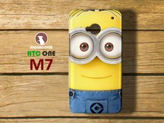 HTC One M7 Hardshell Case, Htc One, Htc