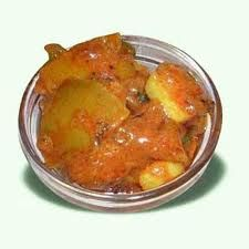 Indiantradecenter is the best pickles chutneys manufacturers. Explore the pickles ketchups and sauces exporters, traders and suppliers companies in India.