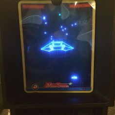 On instagram by collectibles_cafe #vectrex #microhobbit (o) http://ift.tt/1SjgVsg 1982 Vectrex Video Game System #collectibles #toyhunter #toycollector #toy #toys #vintage #retro #gamer #retrogaming  #80s #videogames