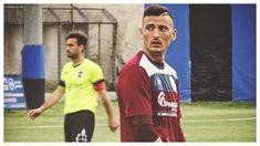 Pemain di Liga Italia Pensiun di Usia 24, Alih Profesi Jadi Bintang Film Panas